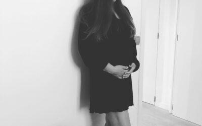 Blog september (2021) door Mélissa